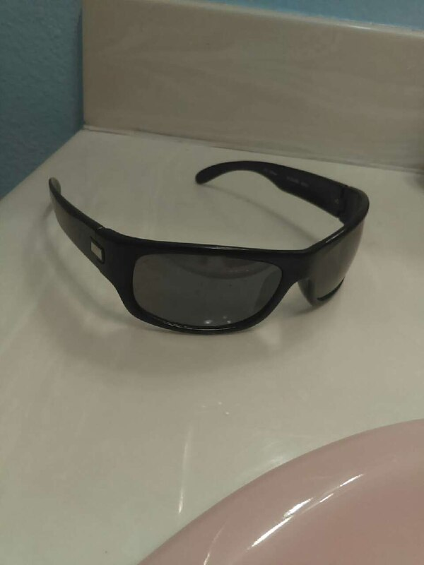 481e537043 Used dockers sunglasses for sale in Upland - letgo