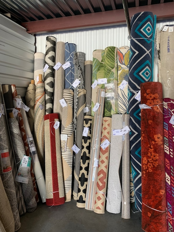 AREA RUG CLEARANCE EVENT -This Weekend! Save up to 75% Off Retail Prices! 0191d200-e261-4ddf-8028-81893e01decf
