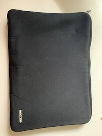 "17"" Laptop Case"