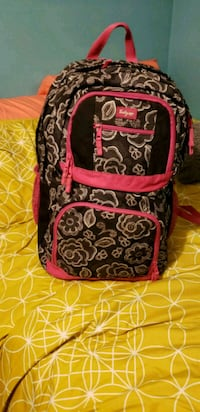 Thirty one back pack Franklin, 45005