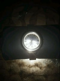 I have a brand new ladies watch works great from  Albuquerque, 87108