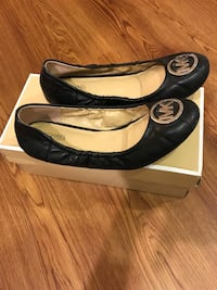 Michael Kors shoes  38 km