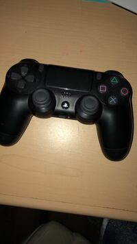 Game Console Controller Haverhill, 01832