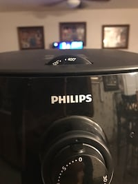 black Philips humidifier Hope Mills, 28348