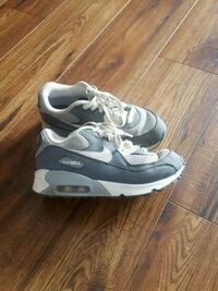 Nike air max Waterville, 13480