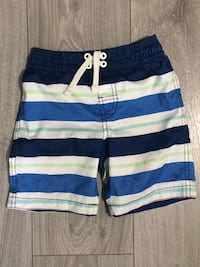 3T swim trunks  Vaughan, L4H 3L9