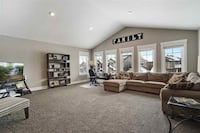 PRICE DROP! See Yourself in This Immaculate Home! Edmonton