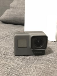GoPro Hero 5 Black Fairfax, 22030