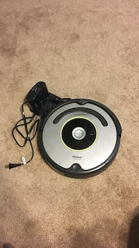 Roomba 630 Tinley Park, 60487