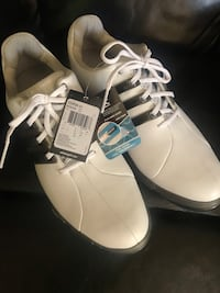 Golf shoes adidas tour 360 Las Vegas, 89102