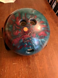 Bowling Ball for sale!  Salisbury, 21804