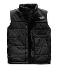Brand New with Tags North Face Vest Markham
