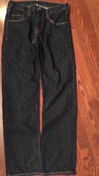 Brand New boys jeans size 12/13 youth Vaughan, L4L 6A9