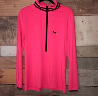Pink ultimate half zip  Salinas, 93901