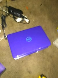 purple Dell laptop Albuquerque, 87120