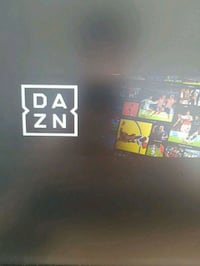 Dazn Lifetime Accounts! Berlin