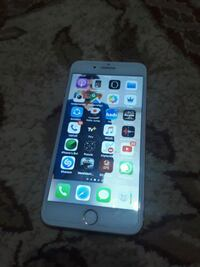 Iphone 7 plas 256 GB