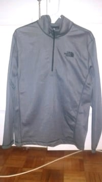 M North Face Sweater London, N5Y