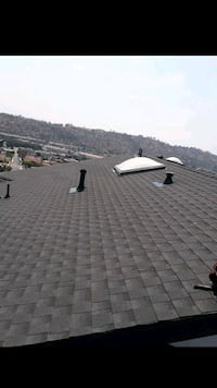 MIGUEL ROOFING SERVICE Whittier, 90602