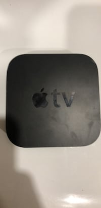 Apple TV  Las Vegas, 89147