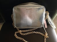 Victoria secret crossbody Poway, 92064