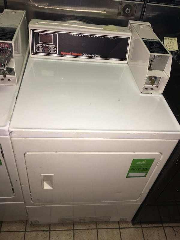 Washers and dryers 5ce3eee4-fc33-43c3-b40c-79de6a757af8