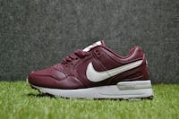 Nike Air Pegasus женские Perm