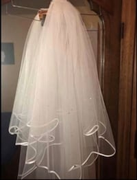 Wedding Dress  Bensville, 20675