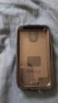 Otter box for Samsung s4  Winnipeg, R3T