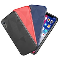 iPhone X/XS/XR/XS Max Case Woodbridge, 22193