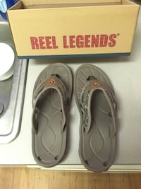 Reel Legends Sandals Pinellas Park, 33782