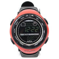 Suunto Vector watch  San Diego, 92122