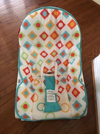Baby/Toddler Chair/Rocker Lorton, 22079