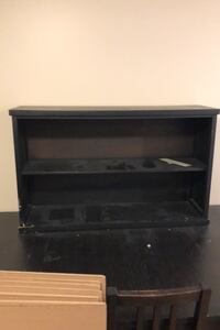 Tv stand Barrie, L4N 3Y2