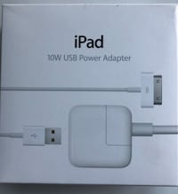 New iPad 10w USB Charger Washington, 20003
