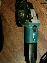 Makita grinder Seattle, 98122