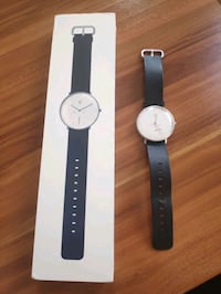 Mi Quartz Watch