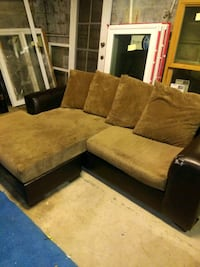 Uncle Don BUY & SELL used furniture  [TL_HIDDEN]  Hampton
