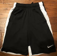 Nike Shorts. Boys Size Small (8). Like New!!! Harker Heights, 76548