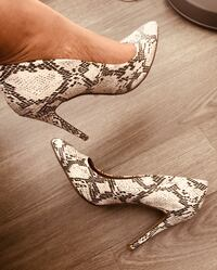 Talons  Paris, 75017
