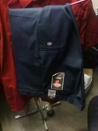 Dickies pants  new with tags Lancaster, 93534