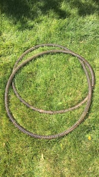 """1 1/4"""" drain cable"""