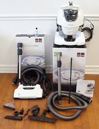 mattrasses cleaning and dust mites removal Delta, V4E 3C2