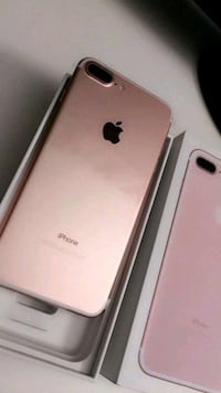 iPhone 7 Plus (32gb $350 128gb $380) *All carrier supported     Lorton, 22079