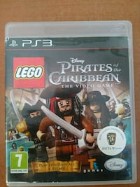 LEGO Star Wars ps3 oyun Erler Mahallesi, 06790