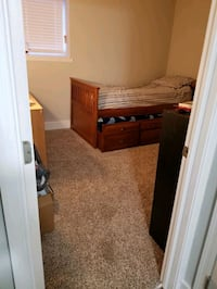 Room For Rent 1BR 1BA Virginia Beach