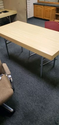 Table with folding legs  Nottingham, 21236