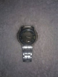 Casio watch Calgary, T2B 1G1