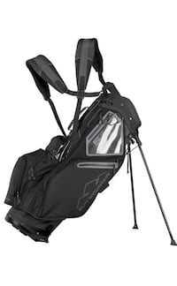 Sun Mountain Golf Bag Lorton, 22079