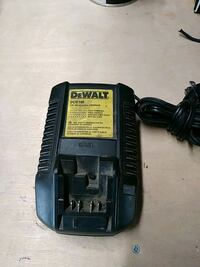 black and gray corded power tool Los Angeles, 91343